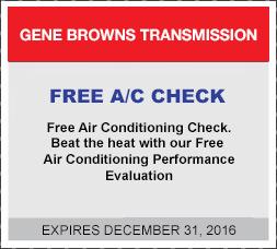 Free-AC-Check