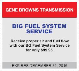 big-fuel-system